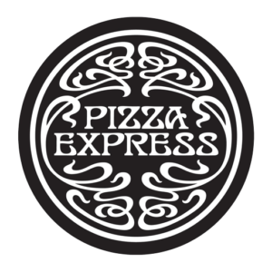 Pizza Express Guildford Sundays Child Music